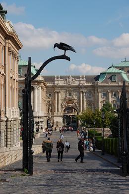 ハンガリー0405