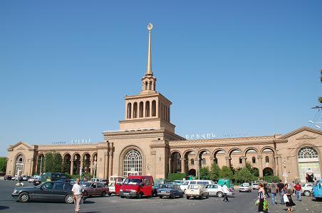 アルメニア0102