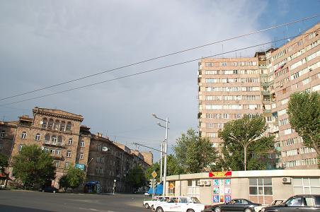アルメニア0103