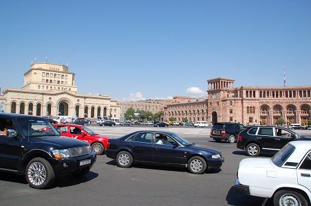 アルメニア0105