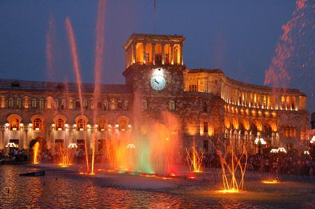 アルメニア0106
