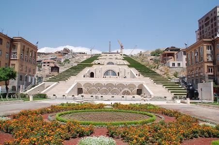 アルメニア0107