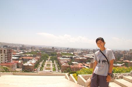 アルメニア0108