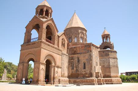 アルメニア0201