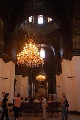 アルメニア0202