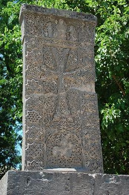 アルメニア0203