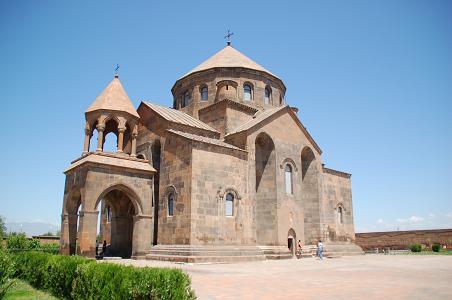アルメニア0204