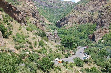 アルメニア0302
