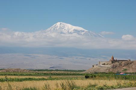 アルメニア0305