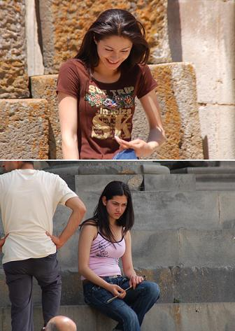 アルメニア0408