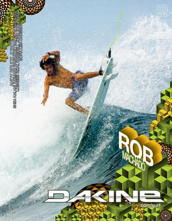 SURF_16_MACHADO_01_SINGLE_F.jpg