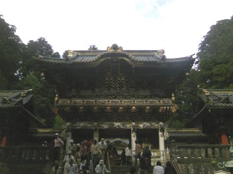 PAP_0379.jpg