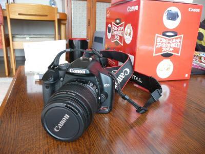 新品カメラ-s