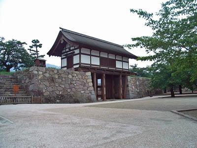 kaizu_3.jpg