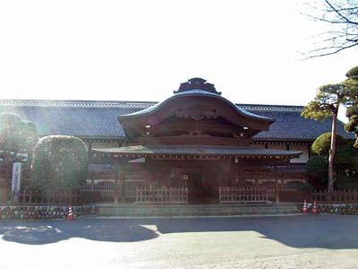 kawagoe_4.jpg