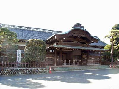 kawagoe_5.jpg