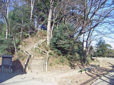 kawagoe_6.jpg