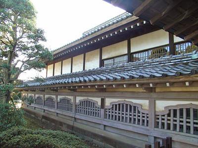 kawagoe_7.jpg