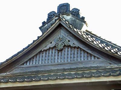 kawagoe_8.jpg