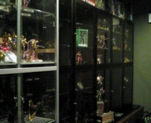 コレクションルーム2