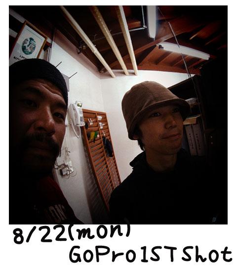 polaroid_ 09