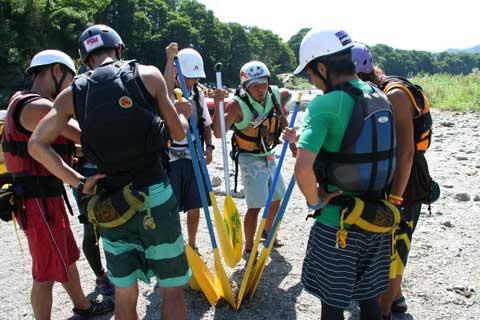 rafting_staff_img_003.jpg
