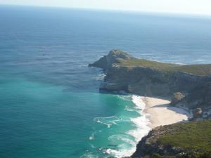 cape of the hope