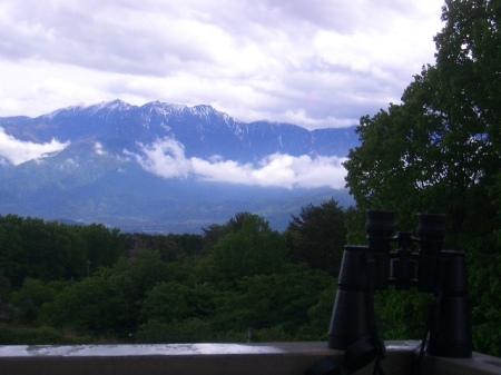 5月25日の地蔵岳 010