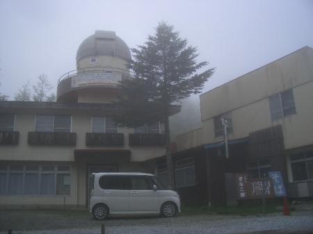 喜寿・入笠山 079