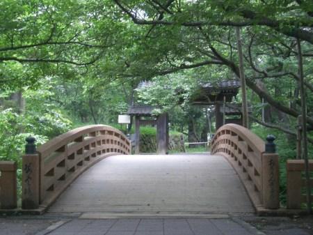 喜寿・入笠山 098