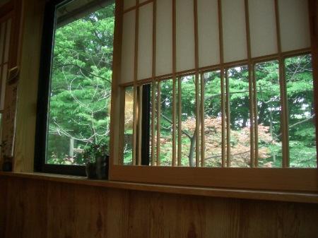 喜寿・入笠山 051