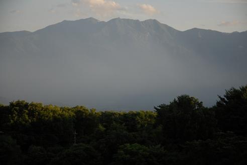 リム山と秘密星 028
