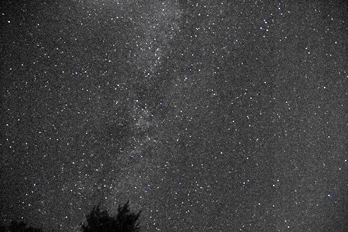 リム山と秘密星 123