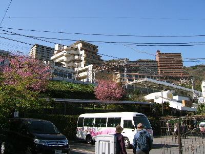 2012_0329(012).jpg