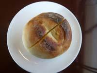 パスタセットパン(cocodecafe)