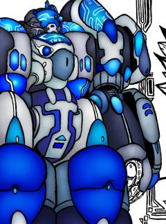 buro20111026no3.jpg