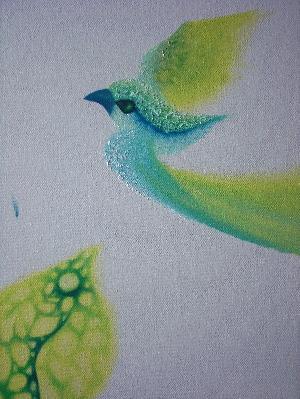 buro2011103no2.jpg