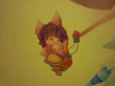 buro2012327no2.jpg