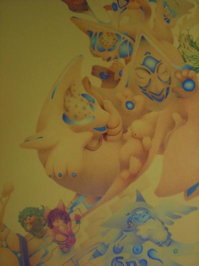 buro2012331no6.jpg