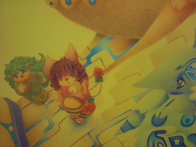 buro2012331no7.jpg