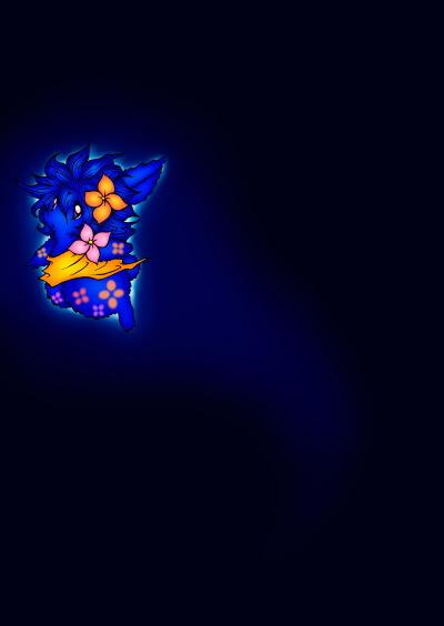 buro201236no3.jpg