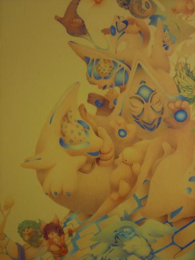 buro201241no1.jpg