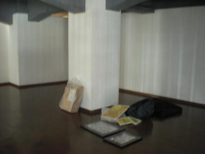 buro201244no3.jpg