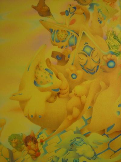buro201248no1.jpg