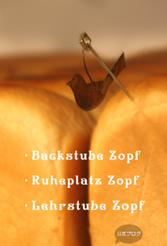 ZOPF.png