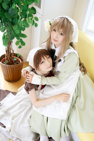 IMG_239801.jpg