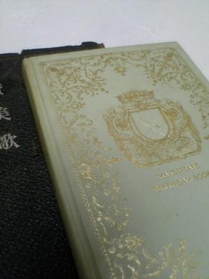 BDbook 3