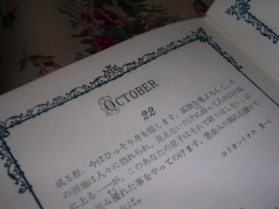 BDbook2.jpg