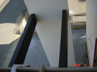 2008_3_8_17.jpg