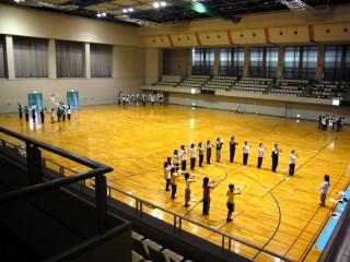 092701関西大会六日前